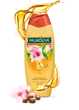 Palmolive Liquid Hand Wash, Palmolive Mediterranean Moments, argan oil from morocco and almond Argan Oil from Morocco & Almond