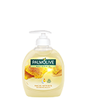 Palmolive Liquid Hand Wash, Palmolive Naturals, milk and honey Milk & Honey