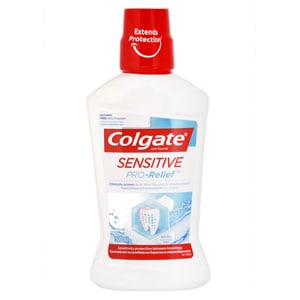 Colgate® Sensitive Pro Relief